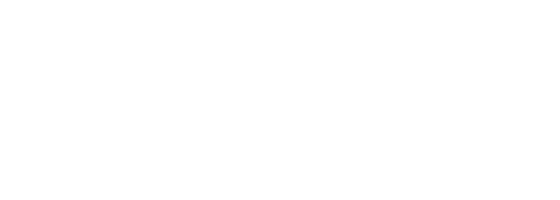 Cancer Research UK Barts Centre