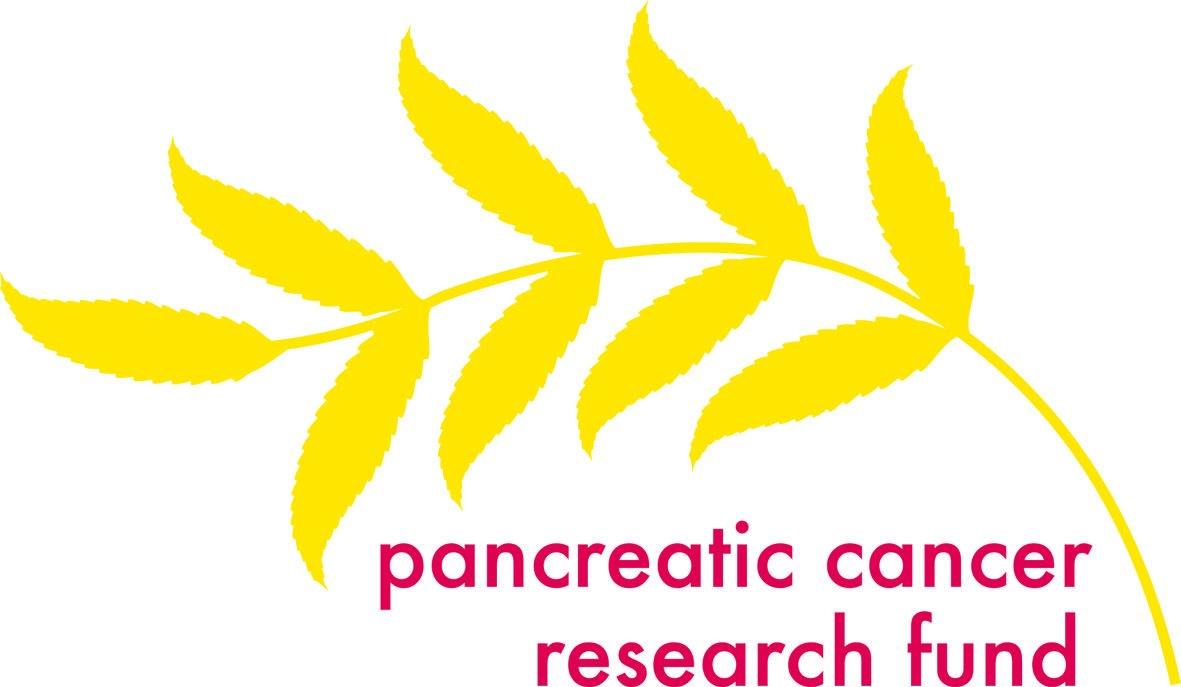 pcrf logo 26.7
