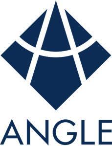 ANGLE logo_Blue