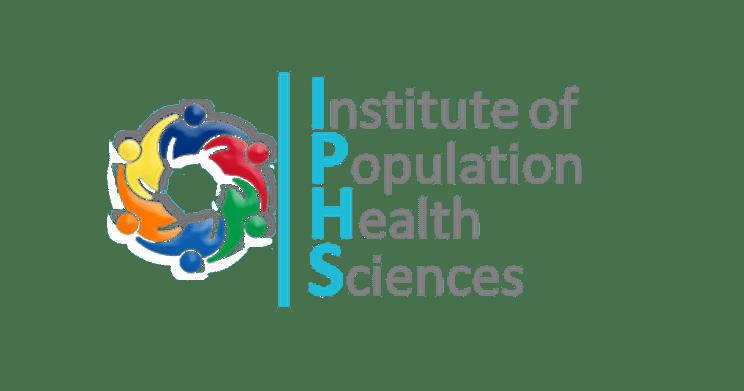 IPHS resized 2