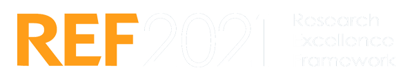 REF_2021_logo