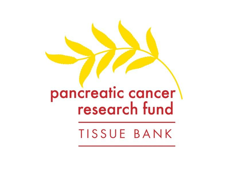 PCRF's national pancreas tissue bank opens to UK-based researchers.