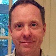 Jeff Davies